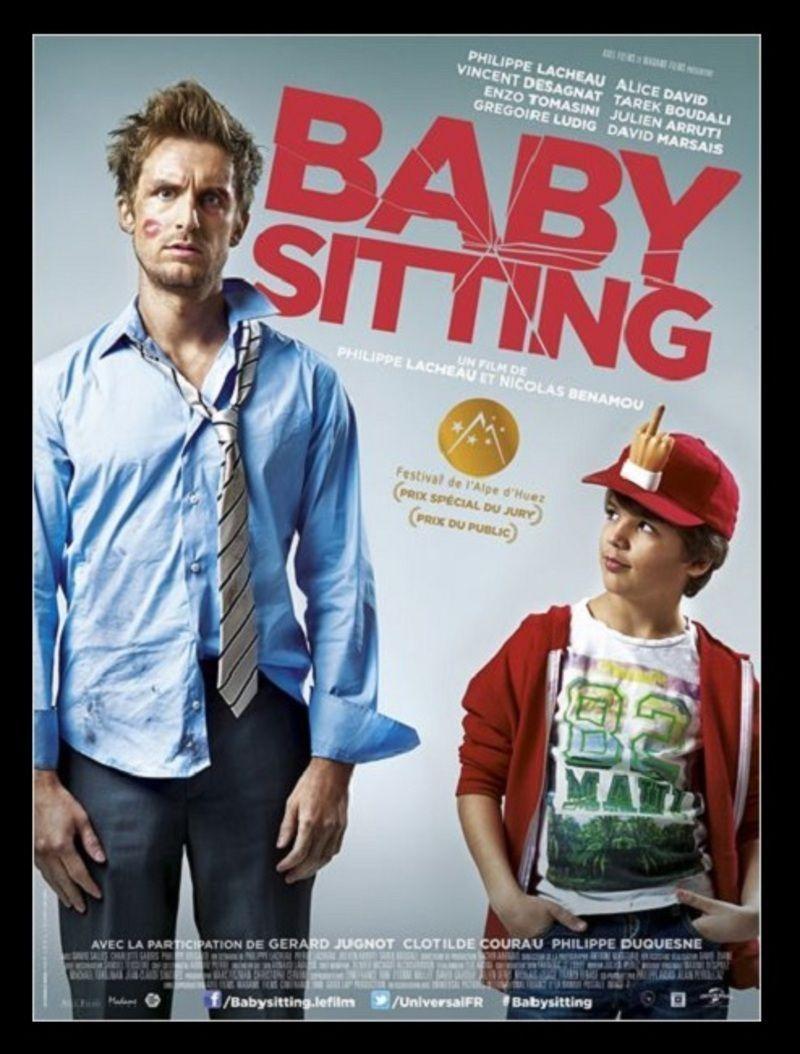 babysitting par daphnis. Black Bedroom Furniture Sets. Home Design Ideas