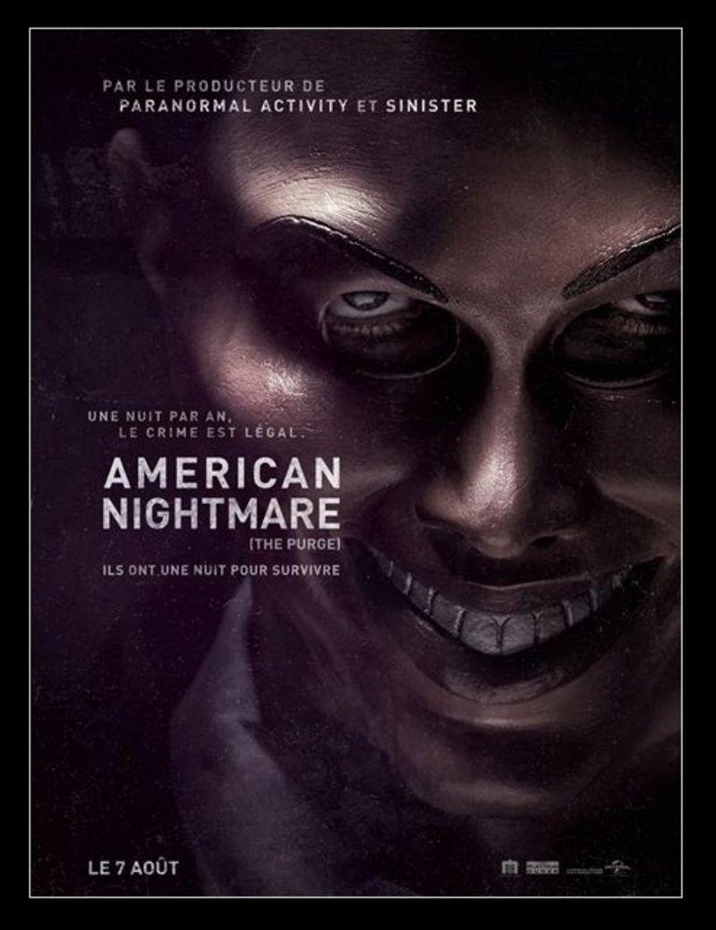 American-nightmare.jpg