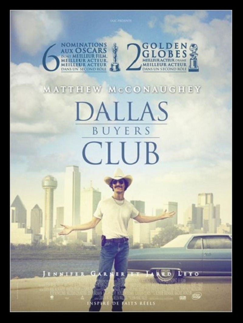 Dallas-Buyers-Club.jpg