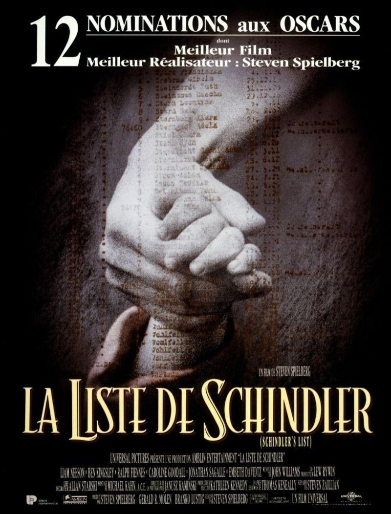 liste-de-schindler-1993-aff-01-g.jpg