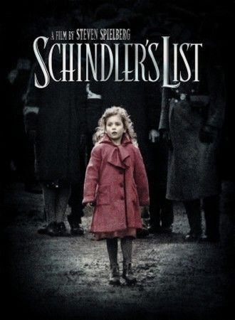 schindler_12.jpg